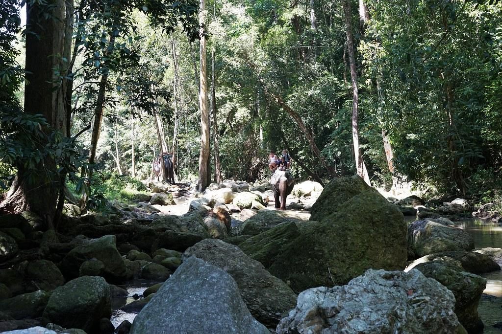 Na Muang Waterfall_8