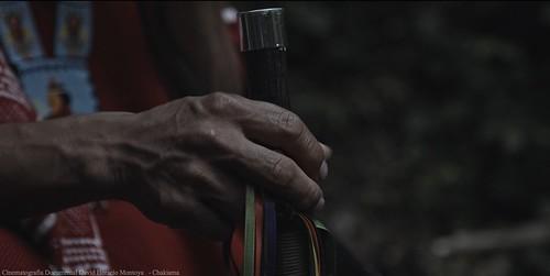 reel cinematografia documental cinematographer colombia david horacio montoya davidhoracio.com 30