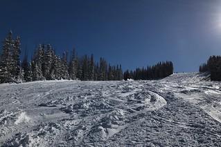 Sundance   by lulun & kame