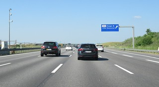 E20-E47 Køge - Ishøj-5 | by European Roads