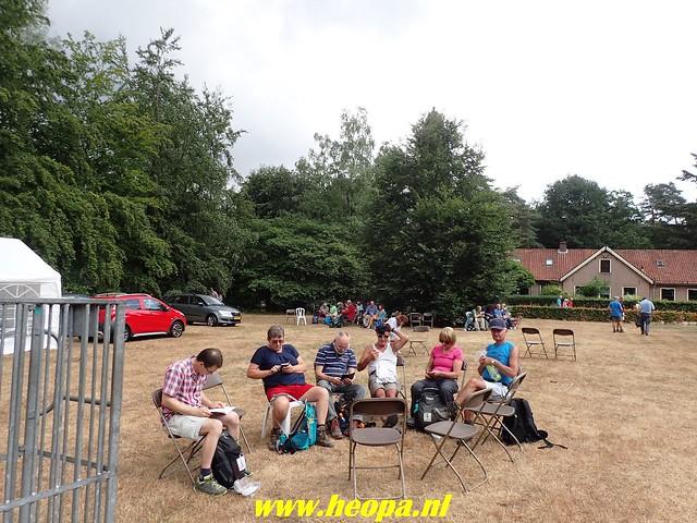2018-07-11                  Apeldoorn        34  Km   (108)