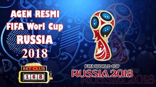 Bandar Bola Piala Dunia Deposit 25 Ribu Kocaellerinsaat Co Flickr
