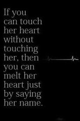 Love for her quotes dirty 60 Best