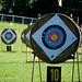 A_RANA-Atomiade2018- archery-15