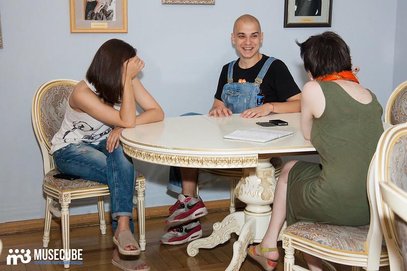 Interview_teatr_a.raikina_020