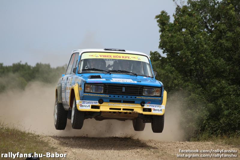 RallyFans.hu-15030