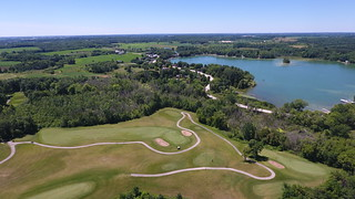 Autumn Ridge Golf Course | by GolfTrips.com