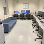 616 Computer Lab