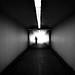 Tunnel by marikoen