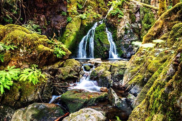 water falls-3300