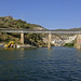 2017.08-24.1701csm River Douro, Fiolhal, Braganca.