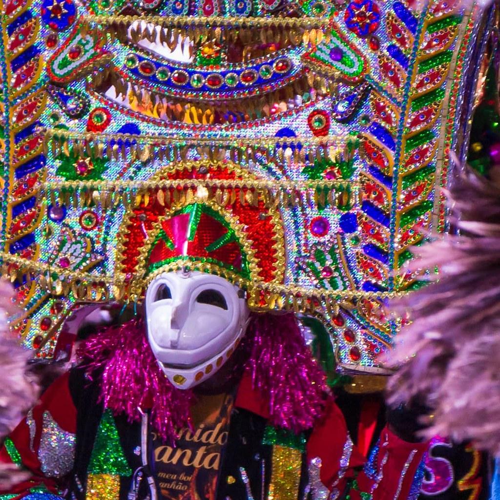 São João (saint Jean), sao luis, Brazil ecotour, 2018, Brazilecotour, voyage au bresil (35)