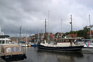 Urk (1) | by Laloe.be