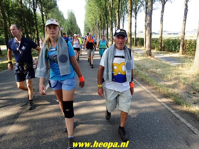 2018-07-17 1e dag Nijmegen (64)