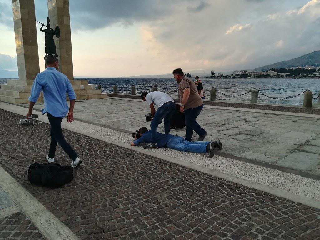 Fotografi A Reggio Calabria fotografi a reggio di calabria   mari pkhakadze   flickr