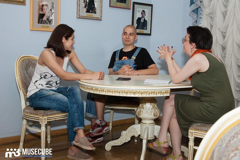 Interview_teatr_a.raikina_028