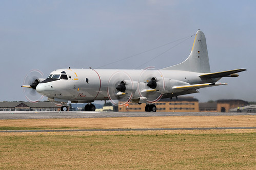 P-3C, 60+06 | by WestwardPM