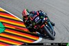 2018-MGP-Zarco-Germany-Sachsenring-001