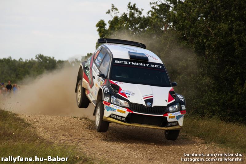 RallyFans.hu-15085