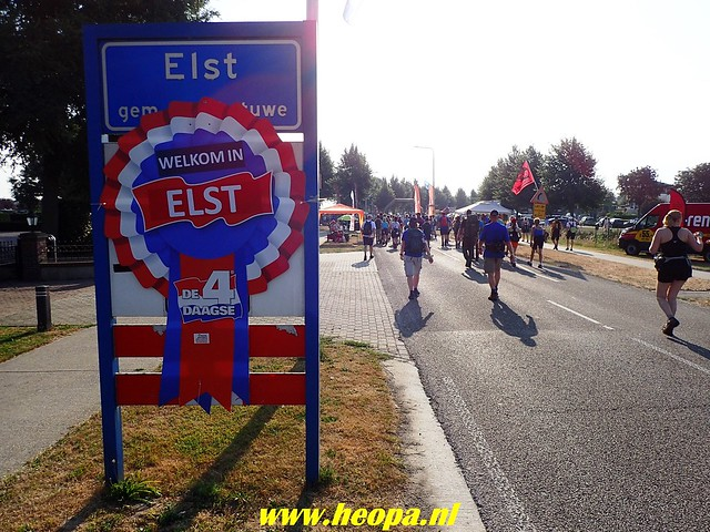 2018-07-17 1e dag Nijmegen (53)