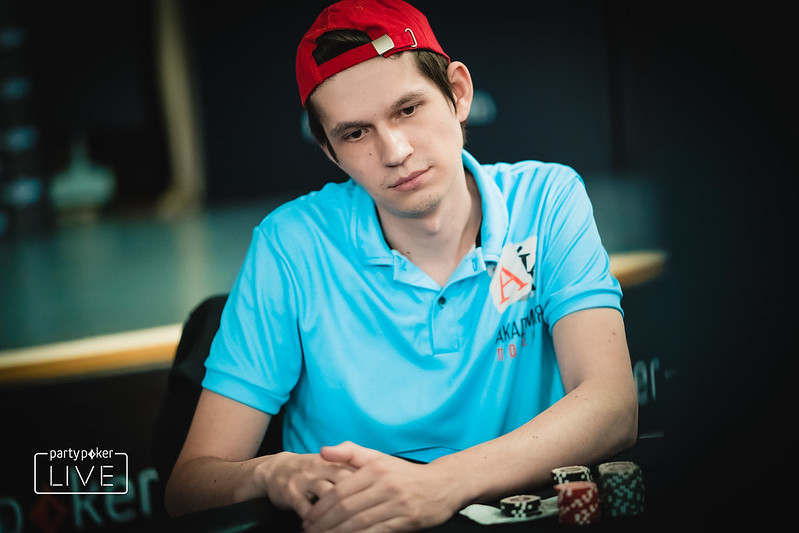 Техас холдем покер комбинации