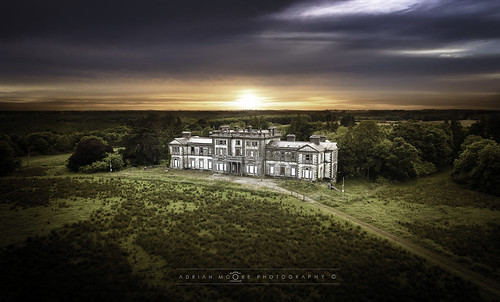 statelyhomes decay stately mansion grand building colour irish connacht ruin history woodlawn house galway ireland photography abandoned landscape castles palaces manorhouses cottages