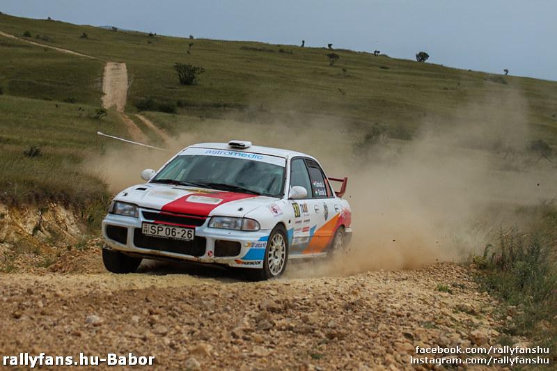 RallyFans.hu-15019
