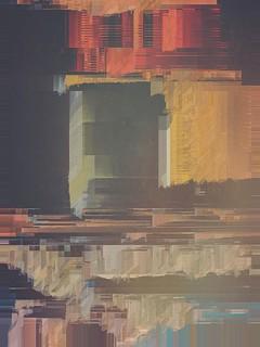 A Study in Pixel var~423 glitch series //O̼̫̫̍ͨ̋̌C̟ͬͨ̌͋͆Ḫ̤̯̿̄ͯͅS̯͉͊͛ͮ̉̈́͛̅̋Ė̪N͚̠͚̅͗ͯͤ͂F̫͔̤̼͓̮̖̽ͮͣͦE̻̬̜̰̞̣̤ͧͣͧ̅ͫͬL͚̖̩̗͉̼̫̗̙͑D͙̰͖̱͖̟̖̖ͥͤ̊̊͗͛ͅ //https://ift.tt/2plui1O #ctmieuxavant #abstract #glitch #surreal42