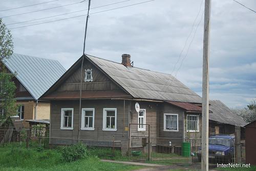 Петровське-Ростов-Борисоглібський  InterNetri 0253 | by InterNetri