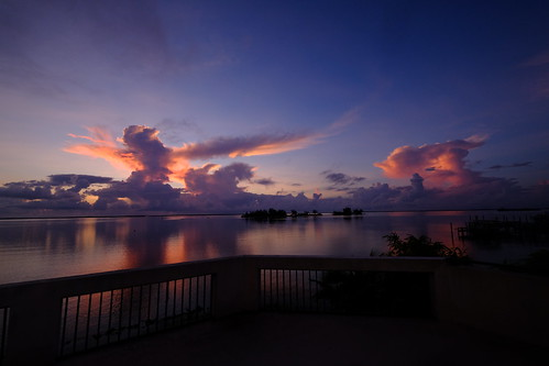 arloguthrie indianriver clouds sunrise fujixt2 fujixf1024mmf4rois sebastianfl indianriverlagoon thecrabhouse twilight