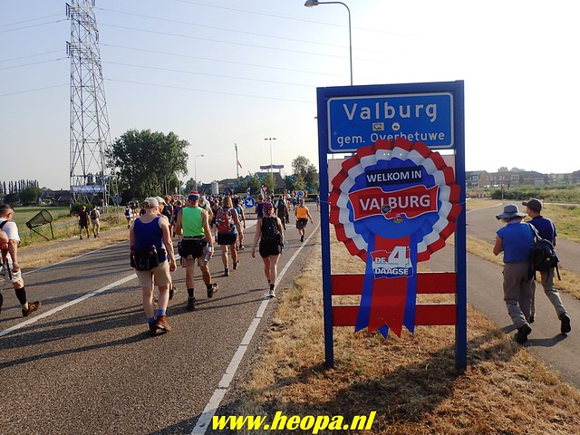 2018-07-17 1e dag Nijmegen (45)