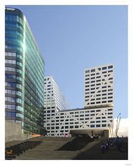 Stadskantoor Utrecht (1)