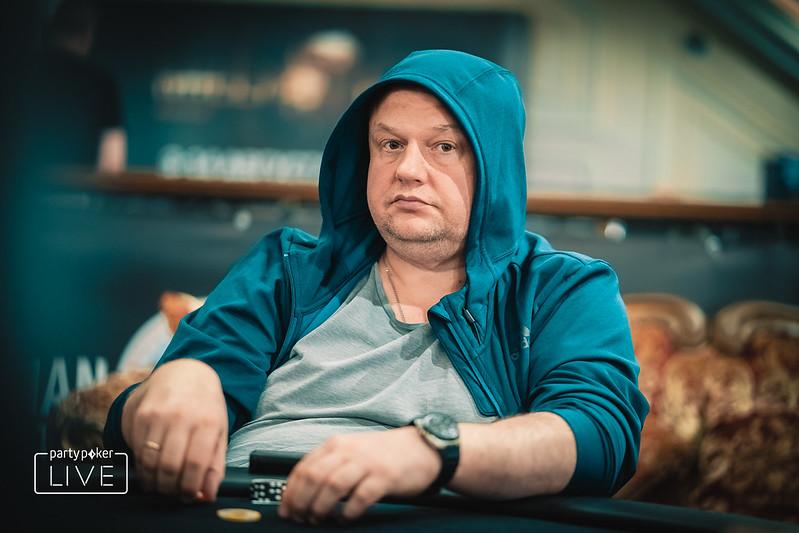 популярные казино онлайн на деньги отзывы взять кредит с плохой кредитной историей москва троицк