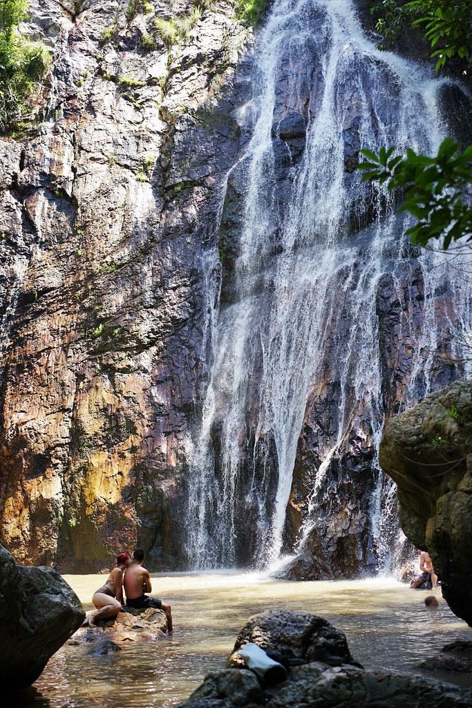 Na Muang Waterfall_12