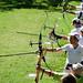A_RANA-Atomiade2018- archery-7