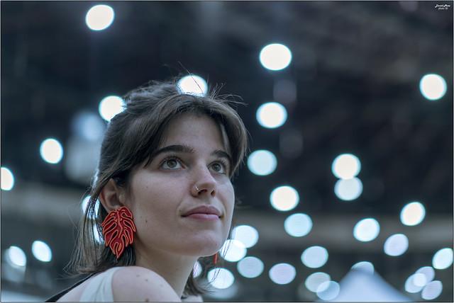 Marta&lights 3