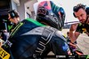 2018-MGP-Syahrin-Germany-Sachsenring-010