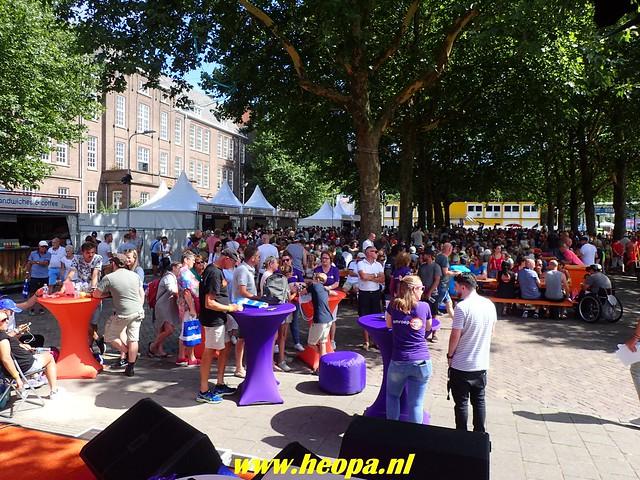 2018-07-16            Nijmegen     verkendag   (21)