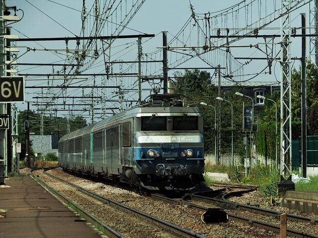 BB-7230 Amboise (37 Indre et Loire) 27-06-18a