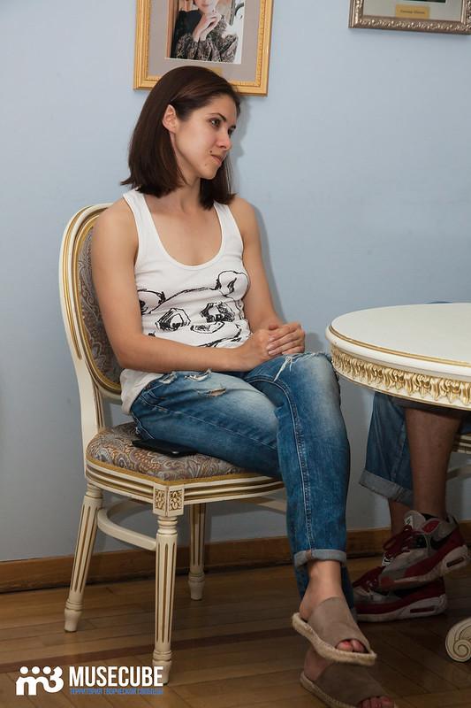 Interview_teatr_a.raikina_029