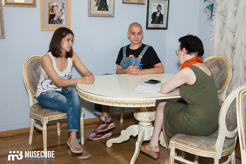 Interview_teatr_a.raikina_010