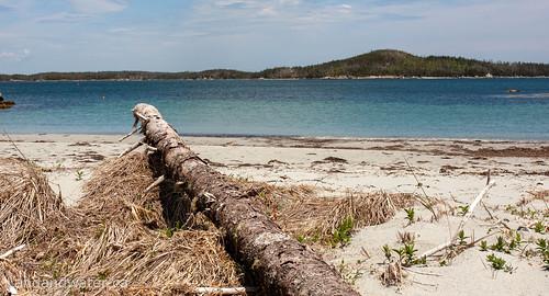 Baltee Island | by Landandwater.ca