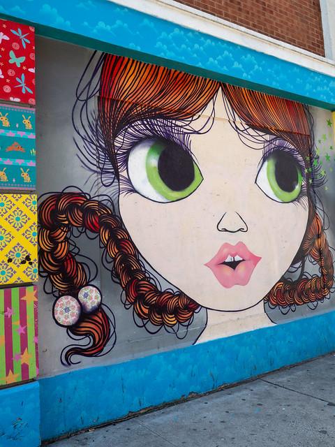 Manhattan Street Graphics-1