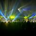 Meshuggah@ Live Club di Trezzo sull'Adda (MI)