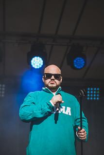 BättreFolk2018-102 | by junestarrr
