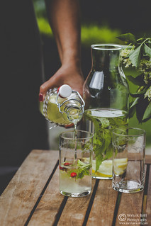 Elderflower Cordial by Meeta K. Wolff-0215 | by Meeta Wolff @ What's For Lunch, Honey?