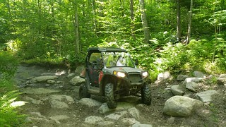 0020 | by Sullivan County ATV Club