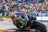 2018-MGP-Syahrin-Germany-Sachsenring-033