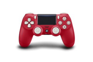 DUALSHOCK4_SpiderMan_01 | by PlayStation Europe