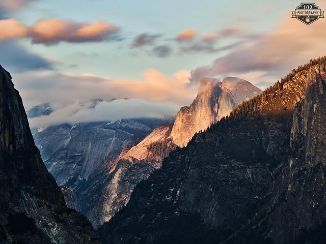 CF009573 Yosemite EDITED MARKED - Thursday 03-May-2018